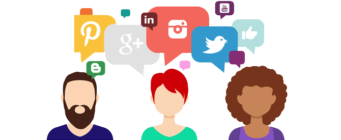 WHAT IS A SOCIAL MEDIA INFLUENCER AND HOW CAN I REACH THEM?