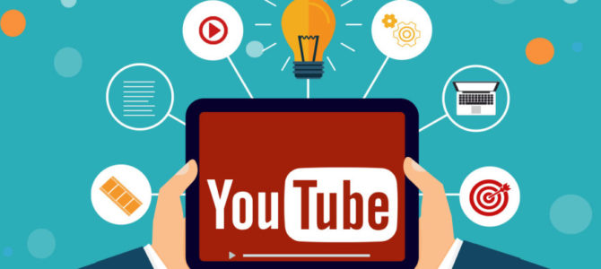 UNDERSTANDING YOUTUBE MARKETING